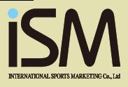 株式会社インターナショナルスポーツマーケティング